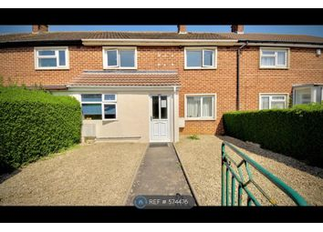 Thumbnail 5 bedroom terraced house to rent in Filton Avenue, Bristol