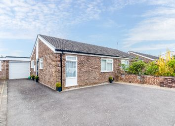 Thumbnail 3 bed bungalow for sale in Osborne Close, Bicester