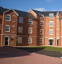 Thumbnail 2 bedroom flat to rent in The Crossing, Oldbury, Birmingham
