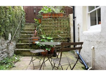 Thumbnail 1 bed flat for sale in 37 Waterloo Street, Hove