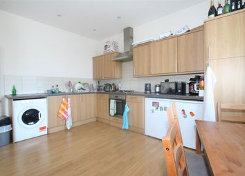 Thumbnail 2 bed flat to rent in Parade Mansions, Vivian Avenue, Hendon