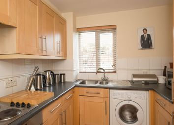 Thumbnail 2 bedroom flat for sale in Scotney Gardens, St Peters Street, Maidstone, Kent