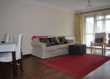 Thumbnail 2 bedroom flat to rent in Ballards Lane, Finchley, London