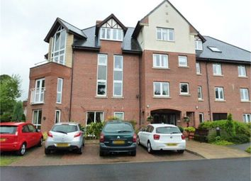 Thumbnail 1 bedroom flat for sale in Boldon Lane, Cleadon, Sunderland, Tyne And Wear