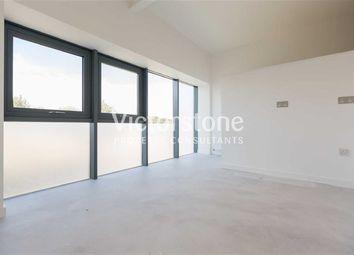 Thumbnail 1 bedroom flat for sale in 4 Roach Road, Hackney Wick, London