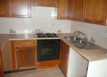 Thumbnail 1 bed property for sale in Adnitt Road, Abington, Northampton