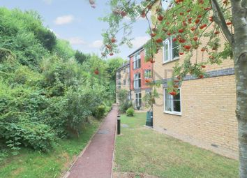 Thumbnail 2 bed flat for sale in Warren Lodge, Canterbury