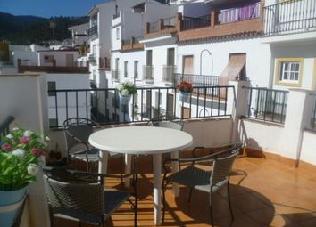 Thumbnail 3 bed detached house for sale in Tolox, Malaga, Spain