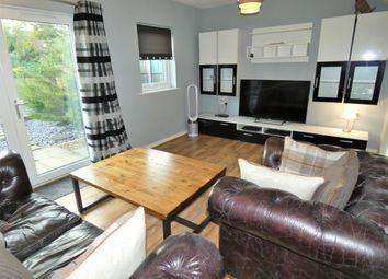 Thumbnail 2 bed semi-detached house for sale in Faversham Way, Rock Ferry, Birkenhead