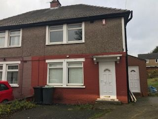 Thumbnail 3 bed semi-detached house to rent in Thompson Avenue, Bradford
