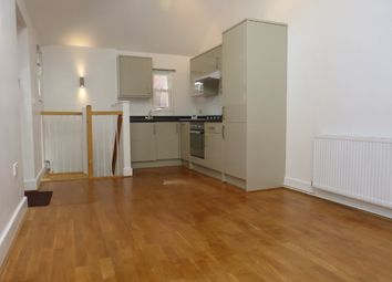 Thumbnail 1 bed flat to rent in The Chine, High Street, Dorking