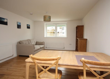 Thumbnail 1 bed flat to rent in Spencer Court, Aberdeen