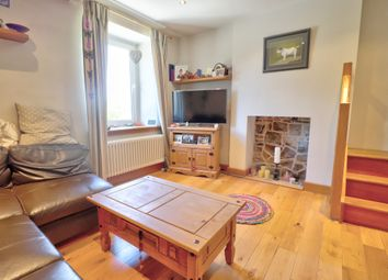 Thumbnail 2 bed cottage for sale in Gillians Lane, Barnoldswick