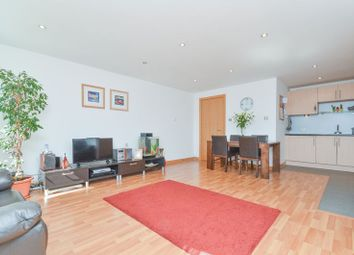 Thumbnail 2 bed flat for sale in Flat 8, 2 Hesperus Crossway, Granton, Edinburgh