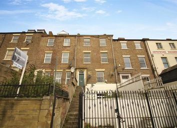 1 bed flat for sale in Westgate Road, Newcastle Upon Tyne, Tyne And Wear NE4