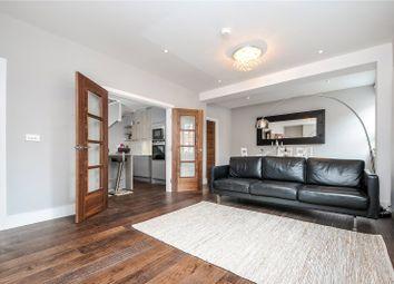 Thumbnail 2 bedroom flat for sale in Station Road, Gerrards Cross, Buckinghamshire