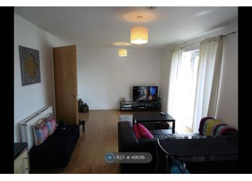 Thumbnail 2 bed flat to rent in Priory Court, Birmingham