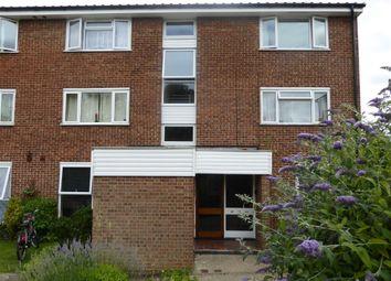 Thumbnail 1 bed flat for sale in Bellfield, Pixton Way, Croydon