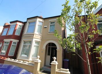 3 bed property for sale in Kingfield Road, Walton, Liverpool L9
