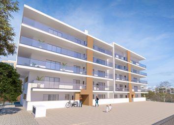 Thumbnail 3 bed apartment for sale in Cerro Ruivo, Portimão, Portimão Algarve