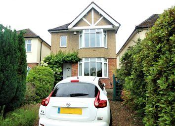 Thumbnail 3 bed detached house for sale in London Road, Hemel Hempstead
