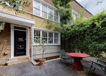 5 bed terraced house for sale in Caroline Place, London W2
