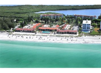 Thumbnail 2 bed town house for sale in 4621 Gulf Of Mexico Dr #7A, Longboat Key, Florida, 34228, United States Of America