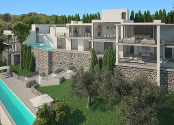 Thumbnail 7 bed villa for sale in 07157, Andratx / Port D'andratx, Spain