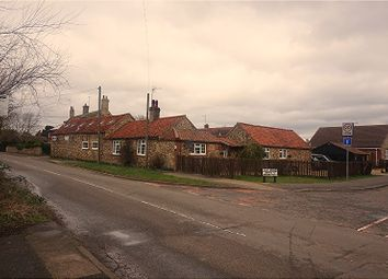 Thumbnail 5 bedroom detached house for sale in Wretton Road, King's Lynn
