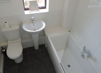 Thumbnail Room to rent in Rm 4, Ringwood, Bretton, Peterborough
