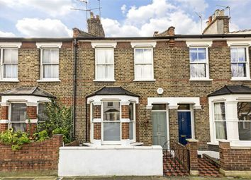 Thumbnail 3 bed property for sale in Moylan Road, London