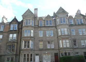 Thumbnail 5 bedroom flat to rent in 17 Marchmont Road, Edinburgh