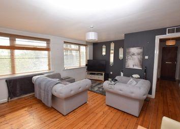 Thumbnail 2 bed flat to rent in Greystones Grange, Greystones