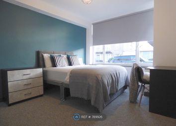 Room to rent in Toronto Road, Bristol BS7
