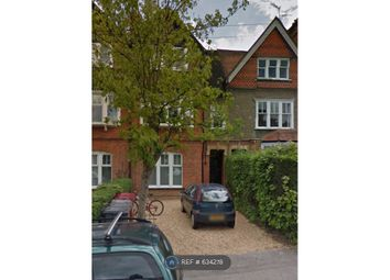 9 bed terraced house to rent in Upper Redlands Road, Reading RG1