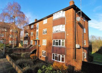 2 bed flat for sale in Bromley Road, Shortlands BR2