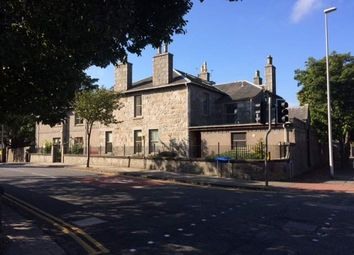 Thumbnail Commercial property for sale in Maryfield House, Whinhill Road, Aberdeen