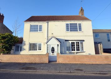 Thumbnail 3 bed detached house for sale in Low Willington, Willington, Crook