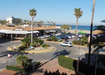Thumbnail 2 bed apartment for sale in Playa Del Arenal, Javea-Xabia, Spain