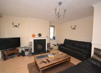 Thumbnail Room to rent in Cutbush Close, Reading, Berkshire