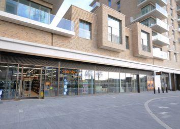Pegler Square, London SE3. 2 bed flat