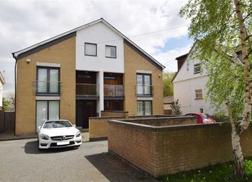 5 bed semi-detached house for sale in Eastwood Road, Leigh-On-Sea, Essex SS9