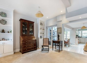 Thumbnail Terraced house for sale in Elsley Road, London