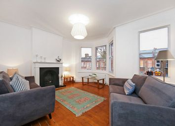 Thumbnail 2 bed duplex for sale in Cornwallis Road, Walthamstow