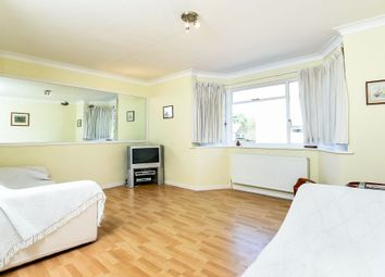 Thumbnail 2 bed flat for sale in Oak Hill, Surbiton