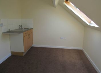 Thumbnail Room to rent in Summerhill Road, St George, Bristol