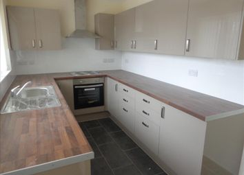 Thumbnail 1 bedroom studio to rent in Turf Tavern, Flat 12, College Road, Doncaster, South Yorkshire