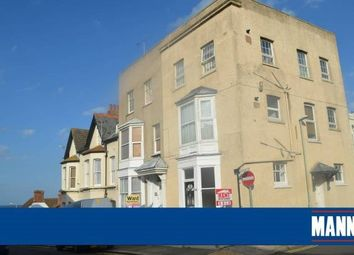 Thumbnail 1 bed property to rent in Charles Street, Herne Bay
