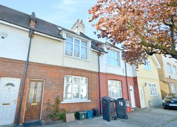 Thumbnail 3 bed terraced house for sale in Hastings Road, Addiscombe, Croydon