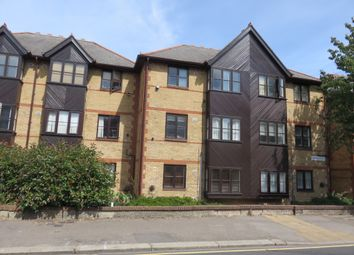 Thumbnail 1 bedroom flat for sale in College Close, Grays